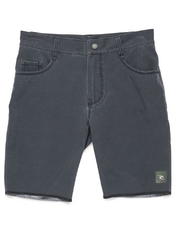 Rip Curl 5 Pocket Shorts Boys