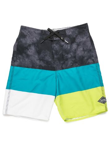 "Rip Curl Hectic 17"" S/E Boardshorts Jungen"
