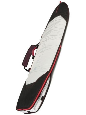 Rip Curl F-Light Fish Cover 6.5 Funda para tablas