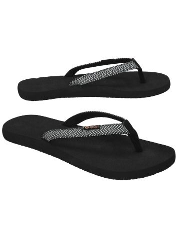 Rip Curl Freedom Sandals Women