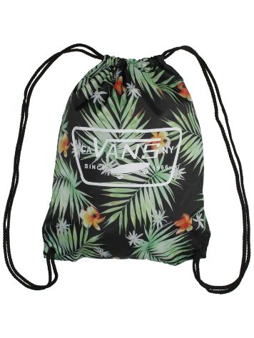 Vans League Bench Gymbag