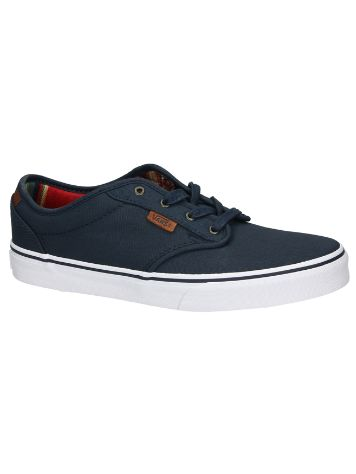 Vans Atwood Dx Sneakers Boys