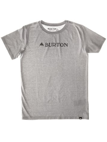 Burton Bolt T-Shirt Boys