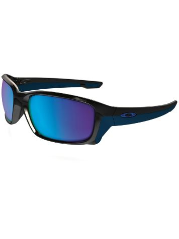 Oakley Straightlink Polished Black