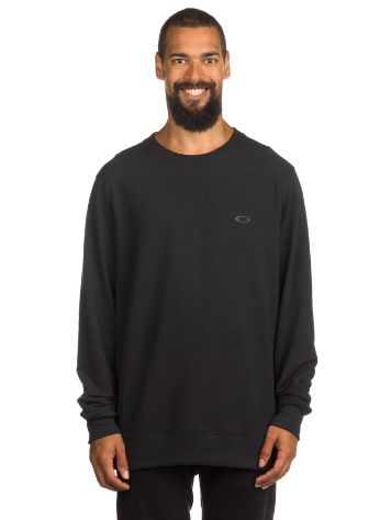 Oakley Icon Crew Fleece Sweater