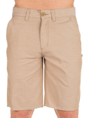 Oakley Oxford Shorts