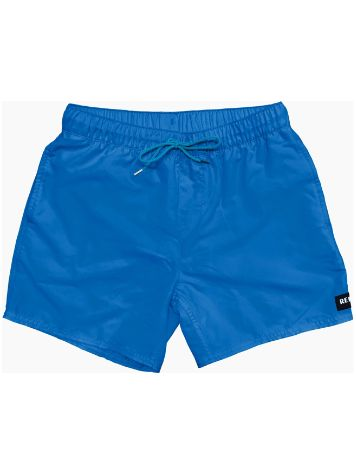 Reef Volley Emea Boardshorts