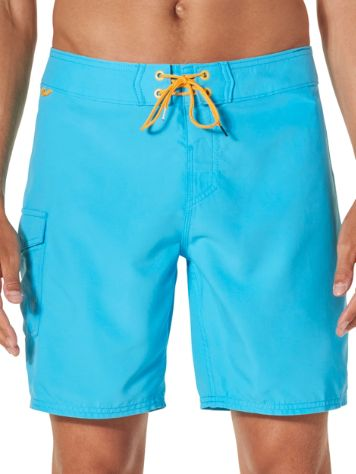 Reef Lucas 2 Shortie Boardshorts