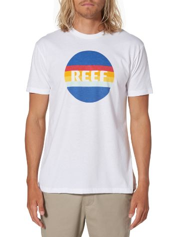 Reef Simple T-Shirt