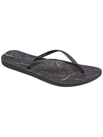 Reef Escape Lux Print Sandals Women