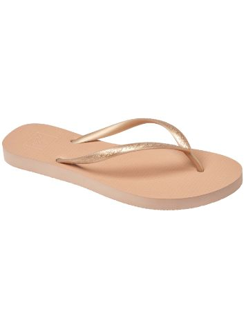 Reef Escape Sandalen Women