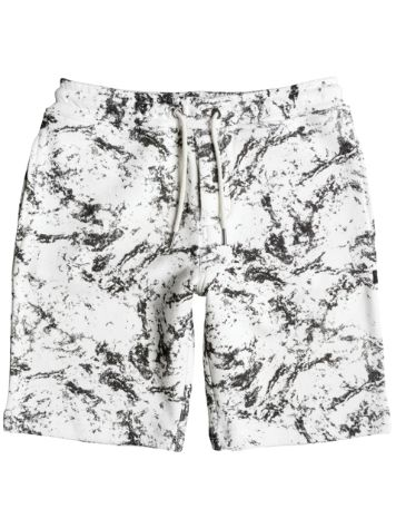 DC Frayser Shorts Boys