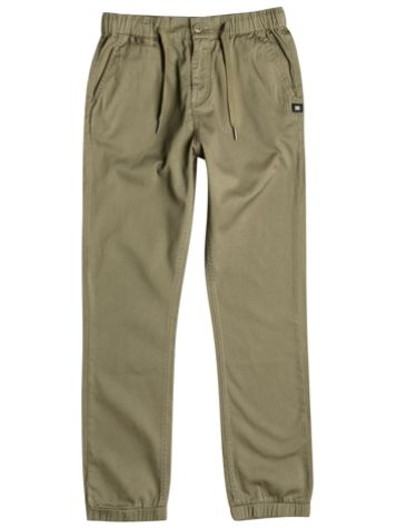 DC Greystoke Pants Boys