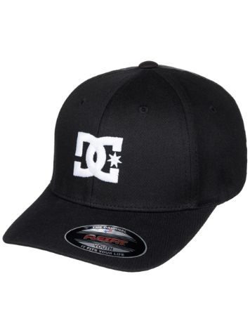 DC Cap Star 2 Cap Boys