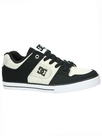 DC Pure TX SE Sneakers Boys