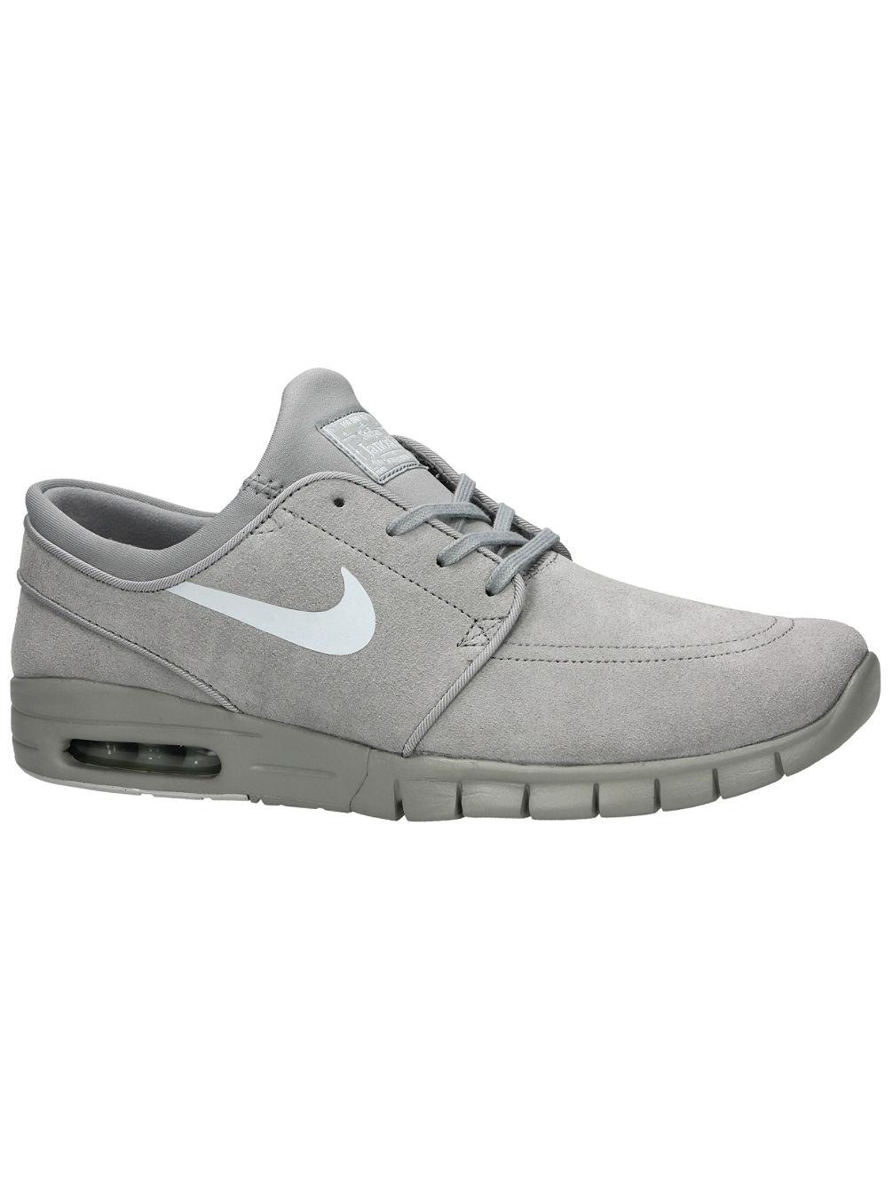 Nike Stefan Janoski Max Branco Nike Walking Shoes Kohls  6a2dccc0f