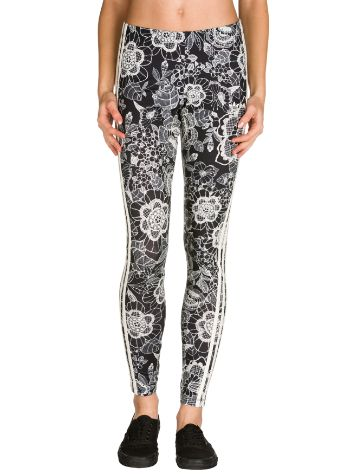 adidas Originals Florido 3 Stripes Leggings