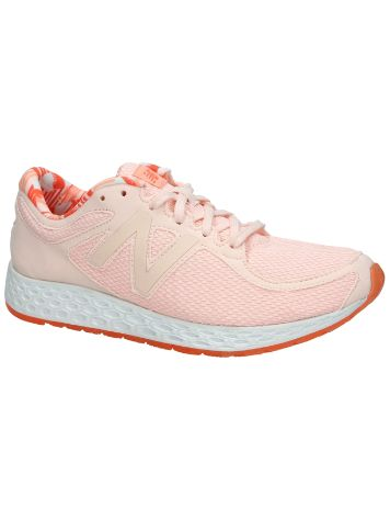 New Balance Fresh Foam Zante v2 Sneakers Frauen