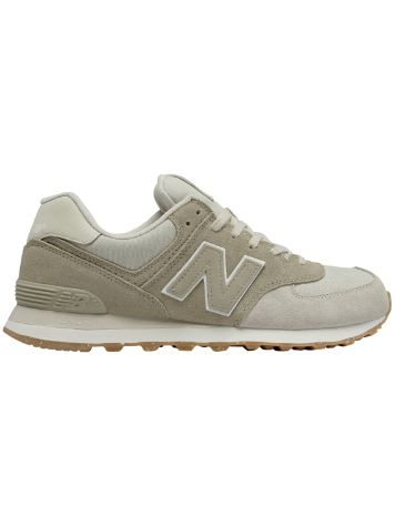 New Balance 574 Global Surf Sneakers