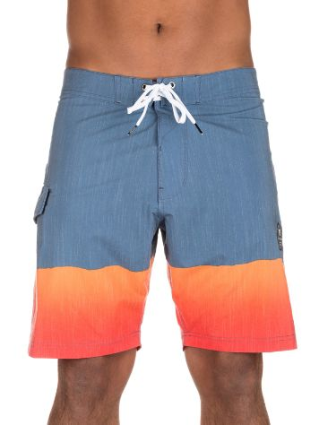 Vissla So Stoked Boardshorts