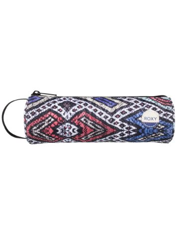 Roxy Off The Wall Pencilcase