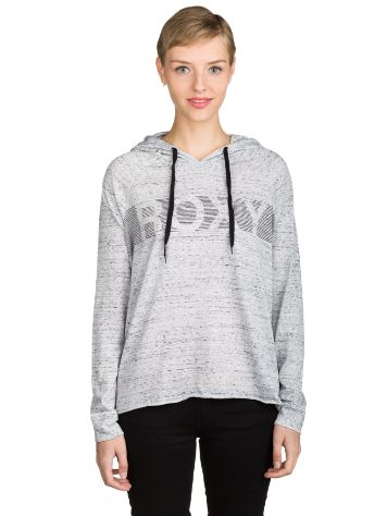 Roxy Early Walk A Hoodie