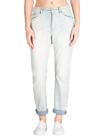 Roxy One Good Shot Jeans