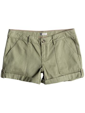 Roxy Memory Holidays Shorts