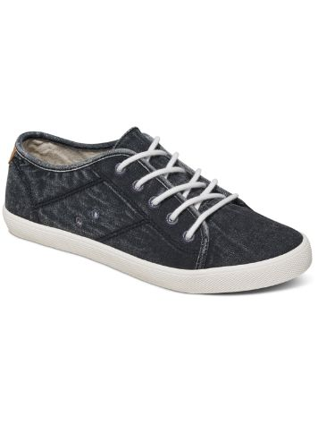 Roxy Memphis Sneakers Women