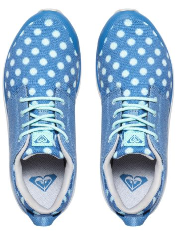 Roxy Halcyon Sneakers Women