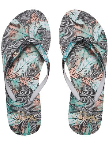 Roxy Portofino Sandals Women