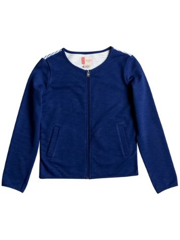 Roxy Francisco Waves Jacket Girls