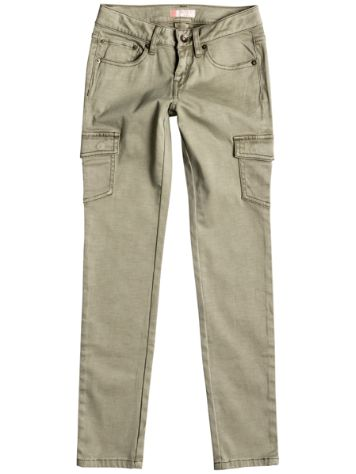 Roxy Cecilcargo Pants Girls