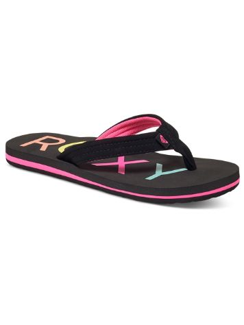 Roxy Vista Sandals Girls