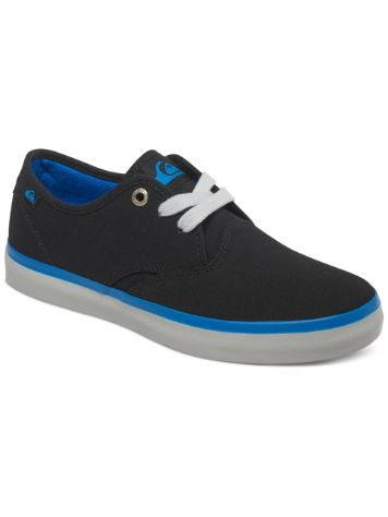Quiksilver Shorebreak Sneakers Boys