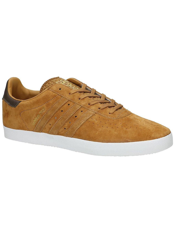 Image of adidas Originals Adidas 350 Sneakers