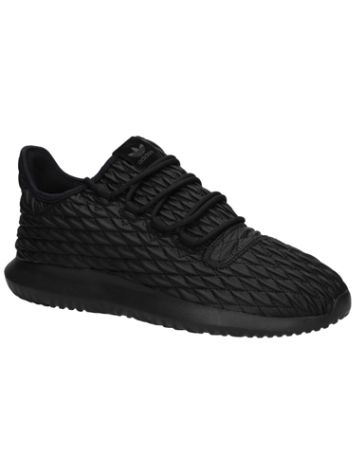 adidas Originals Tubular Shadow Sneakers