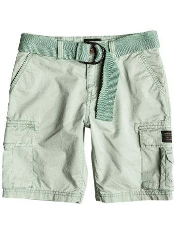 Quiksilver Rogue Beats Aw Shorts Boys