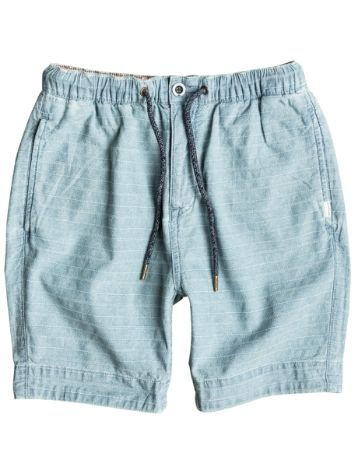 Quiksilver Mariner Might Shorts Jungen