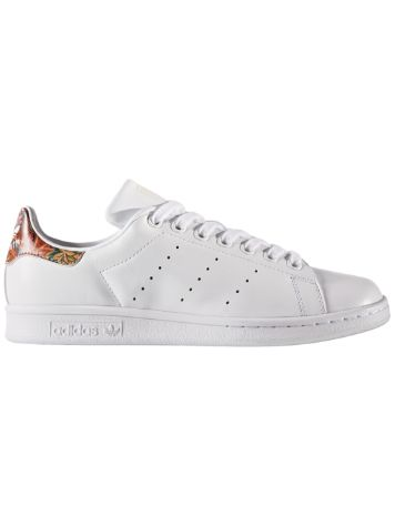 adidas Originals Stan Smith W Zapatillas deportivas Women