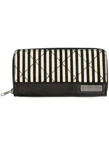 Horsefeathers Kasey Wallet