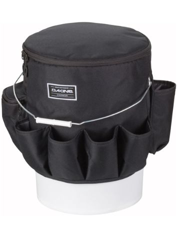 Dakine Party Bucket Tasche