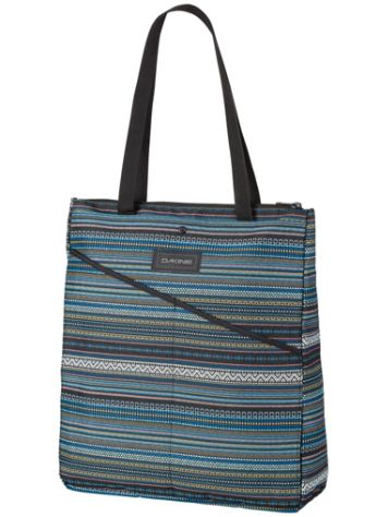 Dakine Tote Pack 18l Bag