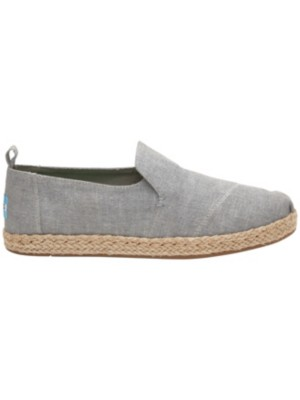 on sale 7b9fb fdfeb scarpe toms