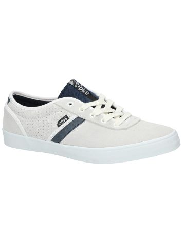 DVS Epitaph Soco Skate Shoes