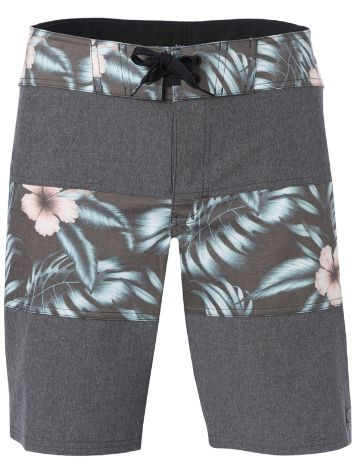 Animal Conga Boardshorts