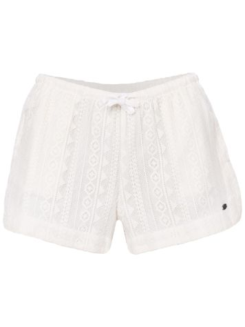 Animal Indian Summer Shorts