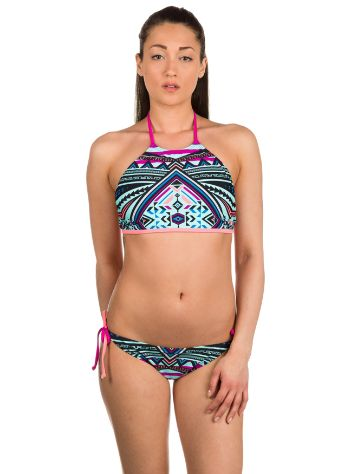 Animal Lilly Rose Bikini