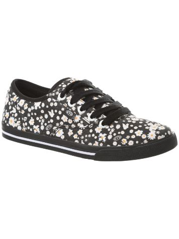 Animal Marcy Sneakers Women