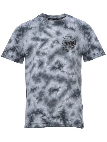 Animal Fade T-Shirt Boys
